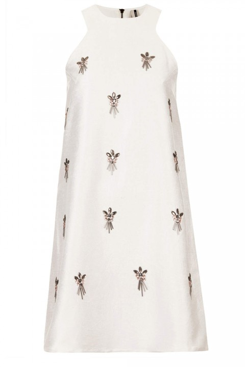 Topshop-Embellished-A-Line-Dress-50