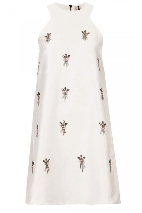 Topshop-Embellished-A-Line-Dress-50