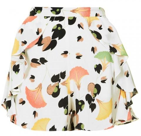 Topshop-Floral-Frill-Shorts-32