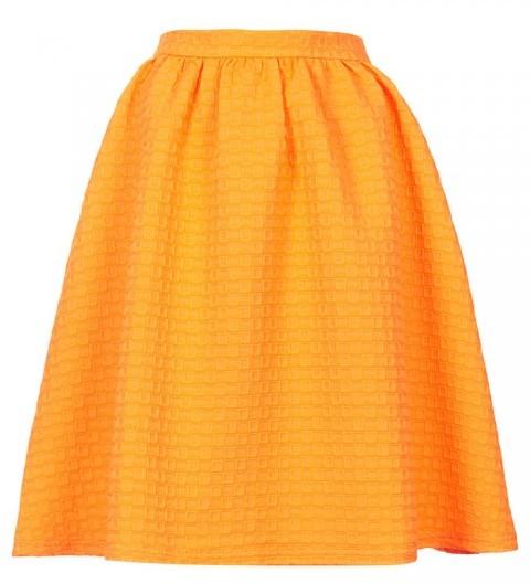 Topshop-Texture-Gathered-Knee-Midi-Skirt-45