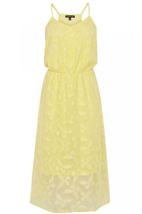 Warehouse-Butterfly-Lace-Dress-48