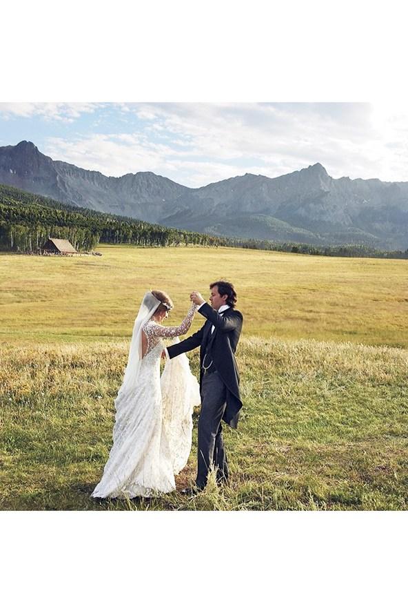 Wedding-Vogue-12Jun14-Instagram-davidlauren_b_592x888