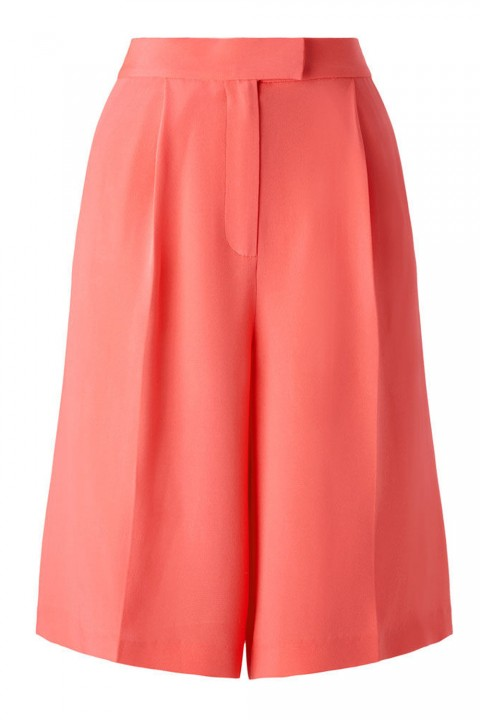 Whistles-Adrianne-Bermuda-Shorts-125