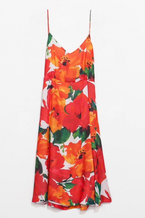 Zara-Printed-Dress-39.99