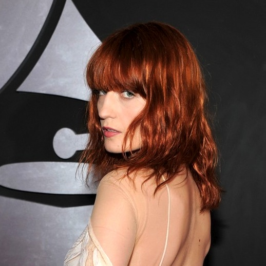 Le-Fashion-Blog-17-Hairstyles-With-Bangs-Best-For-Your-Face-Shape-Florence-Welch-Via-Just-Jared