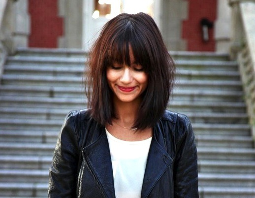 Le-Fashion-Blog-17-Hairstyles-With-Bangs-Best-For-Your-Face-Shape-Long-Bob-Et-Pourqiu-Coline
