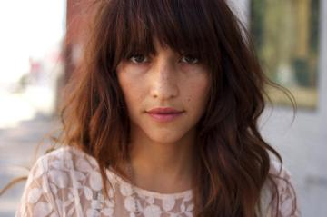 Le-Fashion-Blog-17-Hairstyles-With-Bangs-Best-For-Your-Face-Shape-Long-Hair-Lauren-Paez-Via-Refinery29