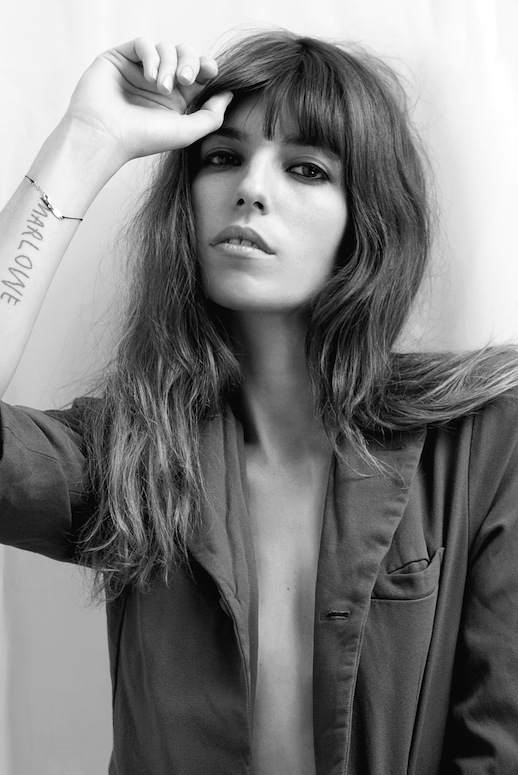 Le-Fashion-Blog-17-Hairstyles-With-Bangs-Best-For-Your-Face-Shape-Lou-Doillon-Via-Ellen-Wood