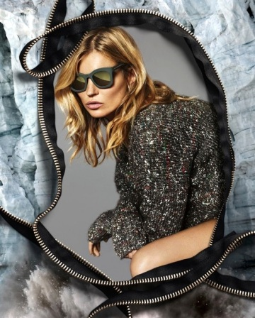 Le-Fashion-Blog-Kate-Moss-Stella-McCartney-FW-2014-Ad-Campaign-Matte-Mirrored-Sunglasses