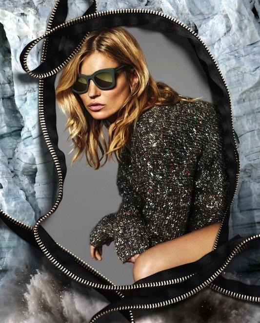 Le-Fashion-Blog-Kate-Moss-Stella-McCartney-FW-2014-Ad-Campaign-Matte-Mirrored-Sunglasses