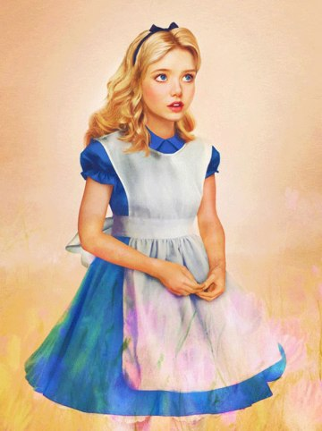 real-life-disney-alice