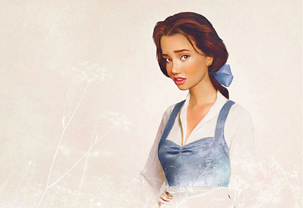 real-life-disney-belle-jpeg