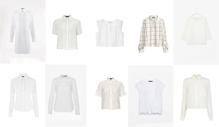 shirts.001