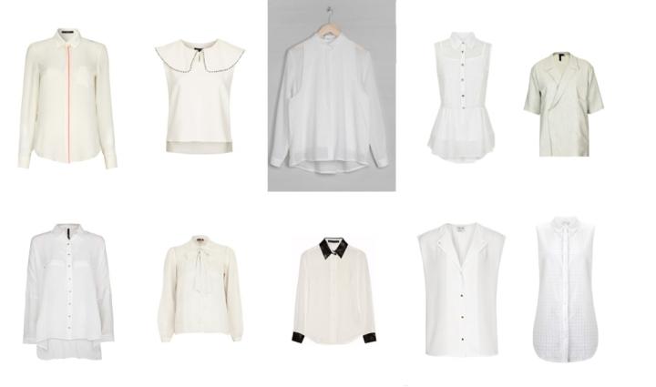 shirts.002