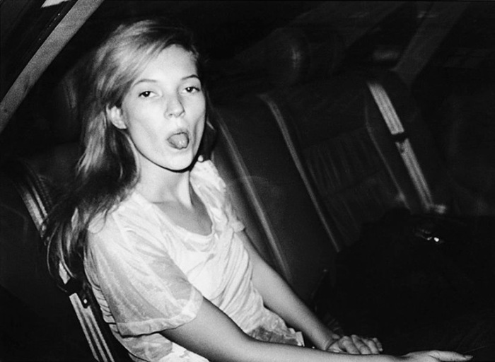 kate-moss-paris-fashion-week-1992