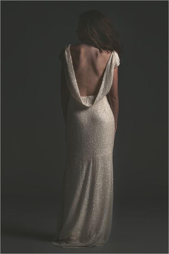sarahsevenbacklessdress