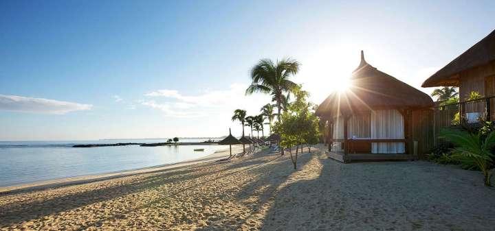 veranda-pointe-aux-biches-hotel-mauritius