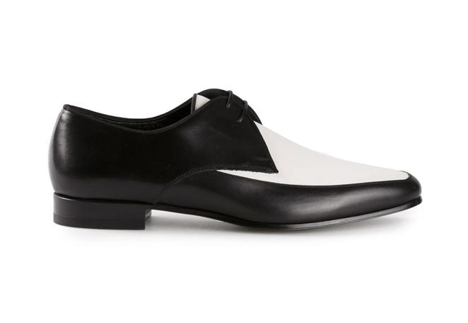 shoes.002