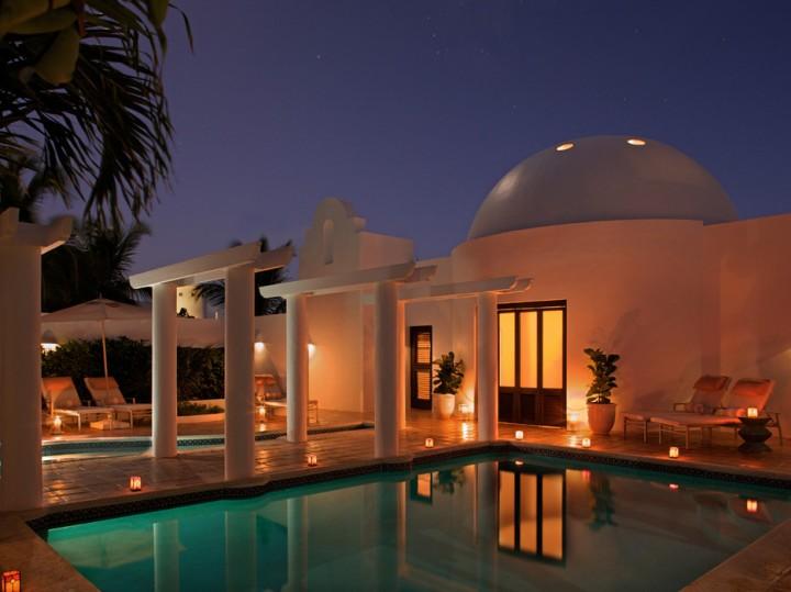 53da44056dec627b149dfc29_Rooms-Pool-Villa-Night-Cap-Juluca-101728-1