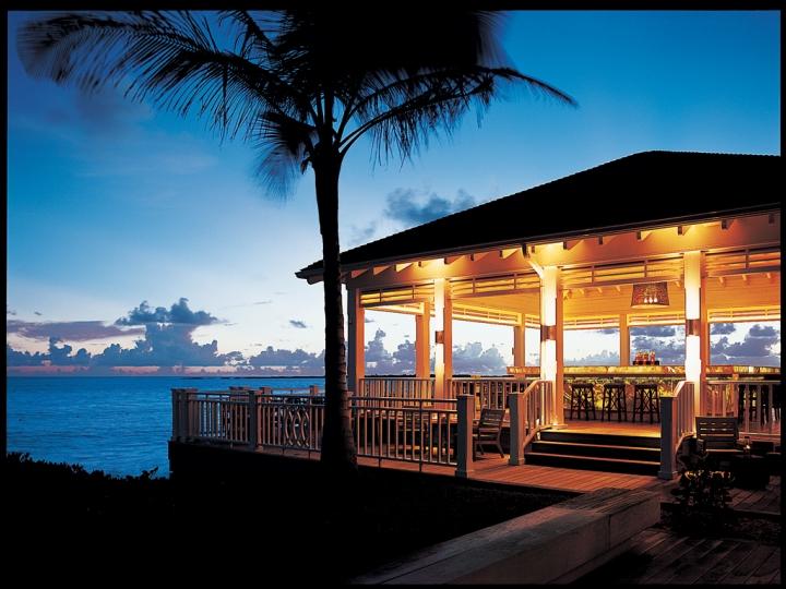53da972d6dec627b149f4edc_one-only-ocean-club-paradise-island-bahamas-paradise-island-bahamas-101783-3