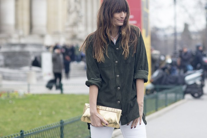 Caroline de Maigret Vogue 28Jan15 Dvora_b_1080x720