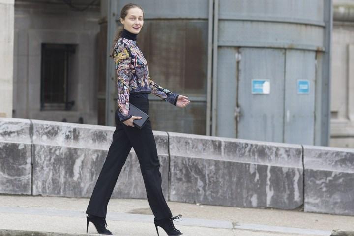 Daria Shapovalova Vogue 28Jan15 Dvora_b_1080x720