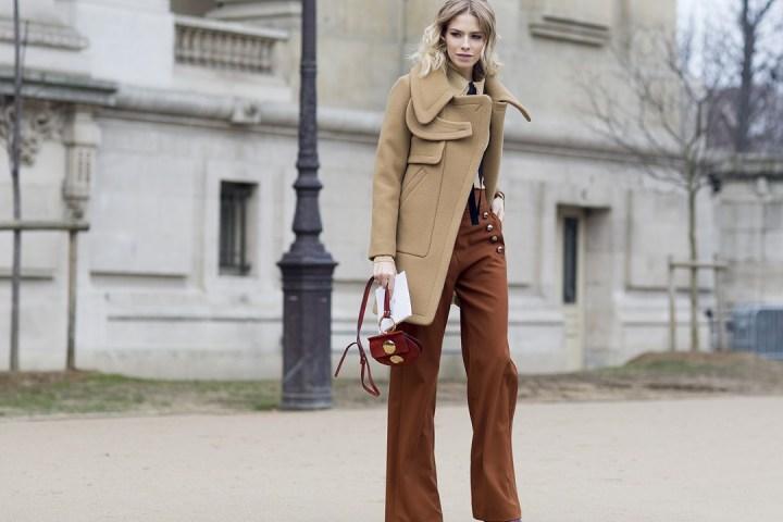 Elena Perminova 3 Vogue 28Jan15 Dvora_b_1080x720