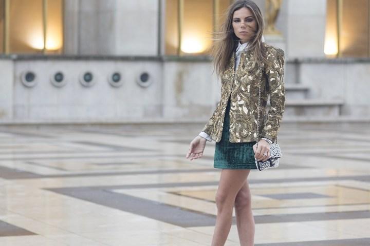 Erika 1 Vogue 29Jan15 Dvora_b_1080x720