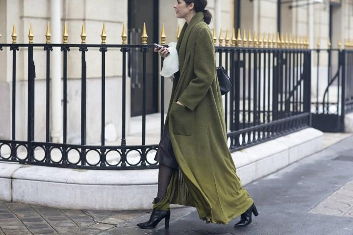Green coat Vogue 27Jan15 Dvora_b_1080x720