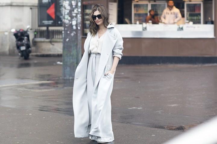 Nasiba Adilova 2 Vogue 29Jan15 Dvora_b_1080x720