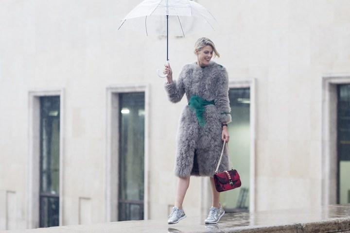 Sofie Valkiers 1 Vogue 29Jan15 Dvora_b_1080x720