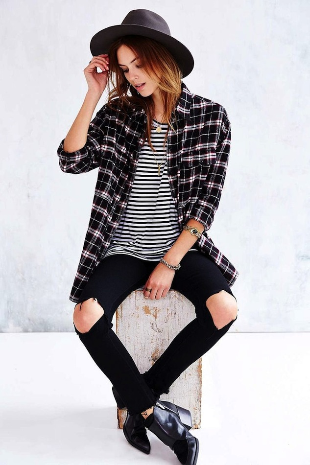 Weekend-Casual-Style-Inspiration