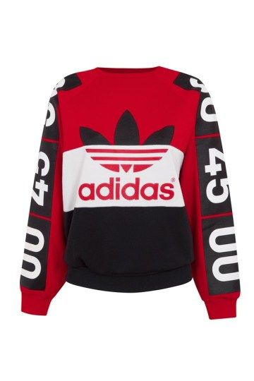 Topshop-Adidas-Originals-2-Vogue-17Apr15-pr_b_592x888