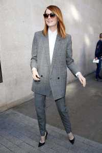 2014-06-09-emma-stone-style-file-visiting-the-bbc-radio-1-studios-in-london__large