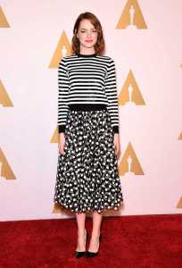 emma-stone-87th-annual-academy-awards-nominee-luncheon-los-angeles-february-2015-rex-gallery__large