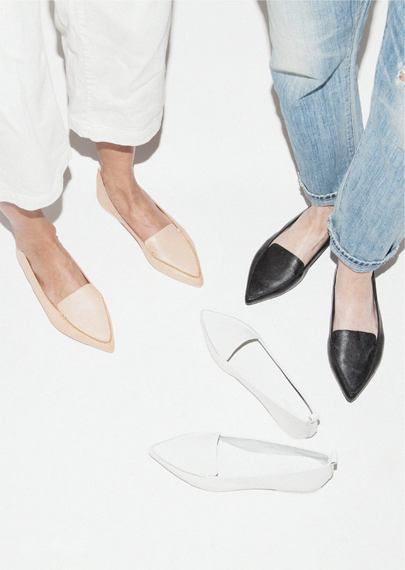 Le-Fashion-Blog-Shoe-Crush-Jeffrey-Campbell-Vionnet-Classic-Pointy-Toe-Loafers-Flats-Budget-Friendly-Cropped-White-Jeans-Need-Supply-Co