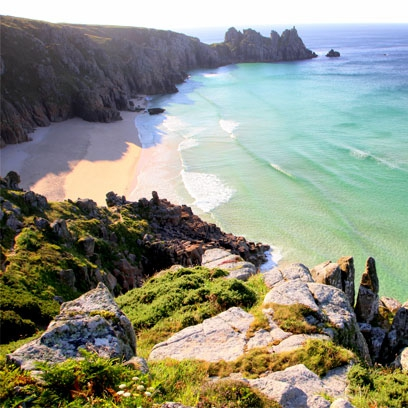 7-1370341865-pedn-vounder-penwith-cornwall__landscape