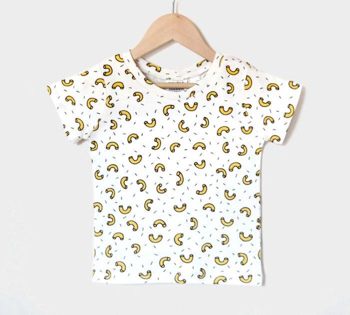 macaroni-shirt