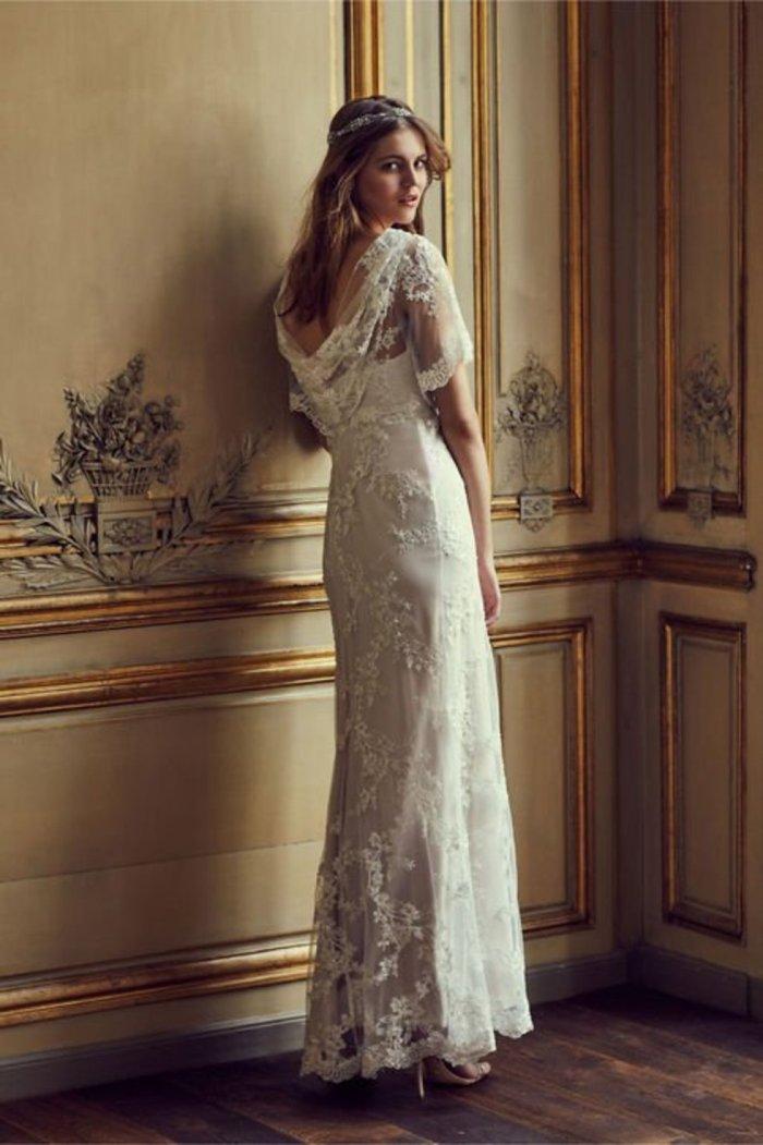 01-bhldn-wedding-dresses-affordable-wedding-gowns-0105-courtesy-h724