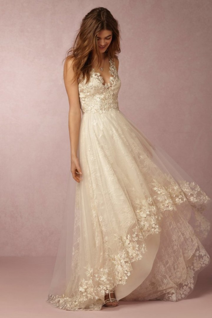 opal-gown-2200