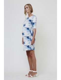 SS150100-Mirror-wave-print-bodycon-dress-09-400x523