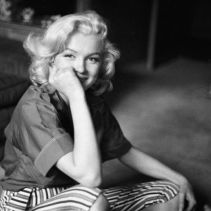hbz-marilyn-schencks-house-la-1953-milton-h-greene-archive-images
